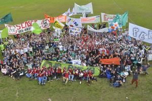 Vitale y Fundación DESEM promueven la innovación sustentable de jóvenes uruguayos