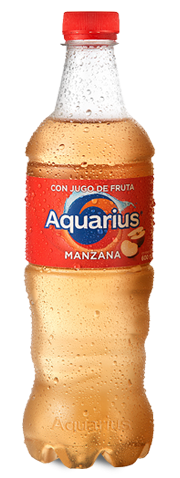 Aquarius Manzana