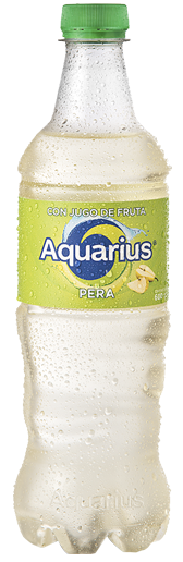 Aquarius Pera