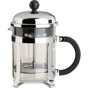 Bodum chambord 4 cup coffee french press ebay - Starbucks bodum french press ...