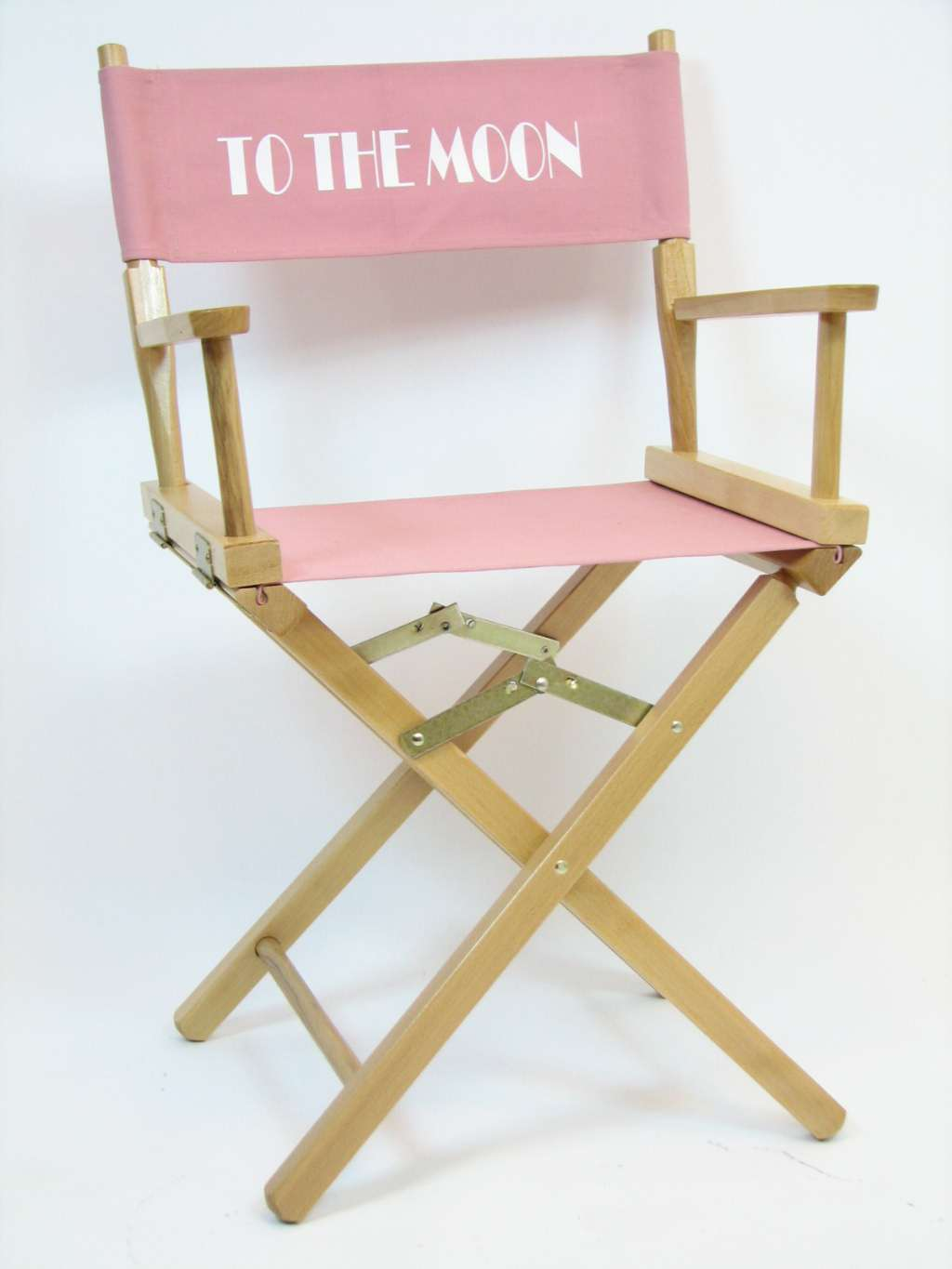 Counter Height Directors Chair Folding Directors Chair