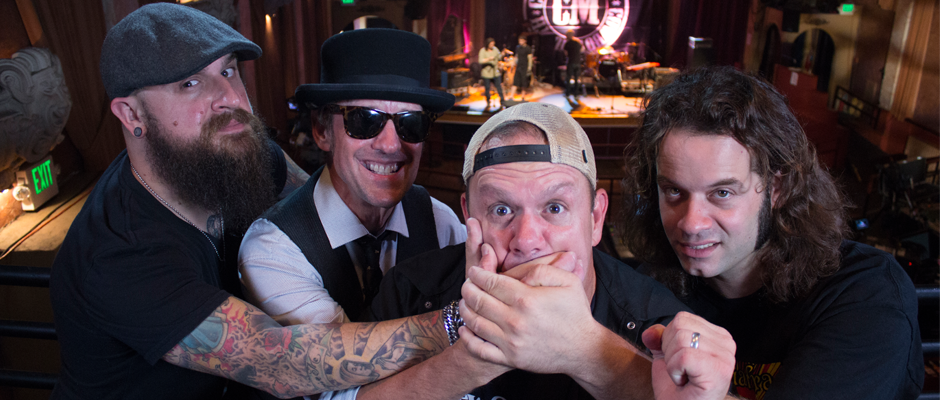 Cowboy_mouth_banner