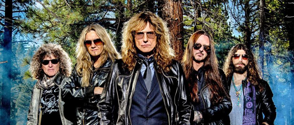 Whitesnake_banner