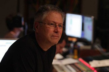Alan_menken_small
