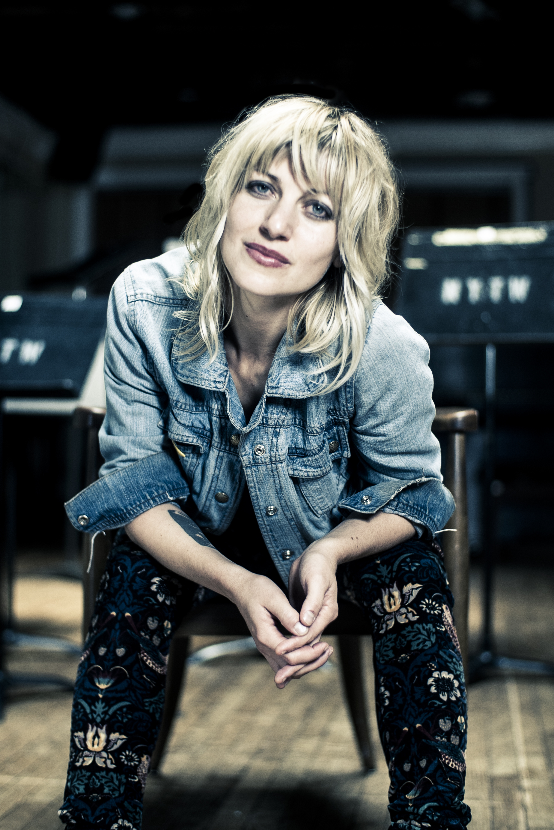 Anais mitchell musicstandsclosecolour credit jay sansone
