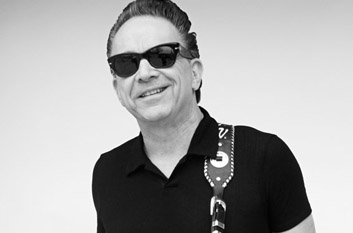 Jimmie vaughan small