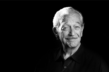Charlie musselwhite profile