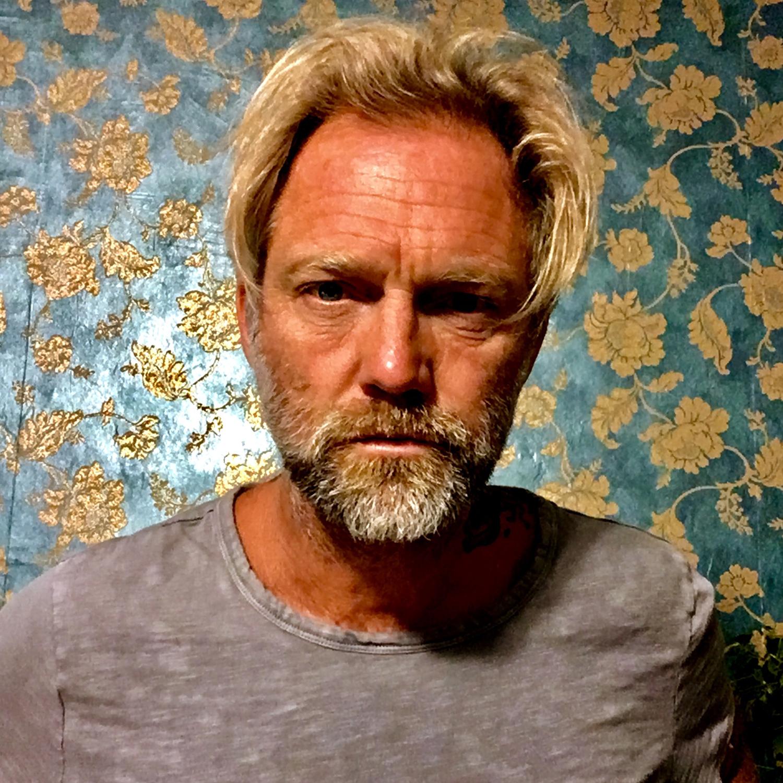 Anders rose2016