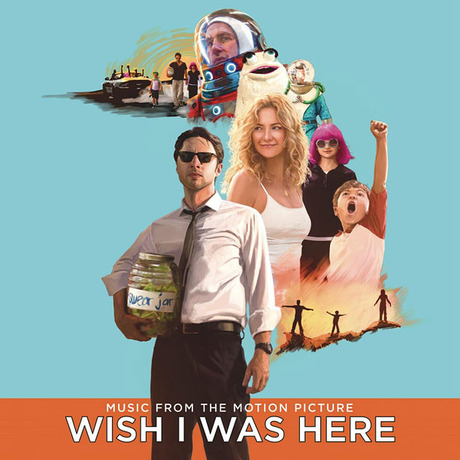 Wish-i-was-here-soundtrack
