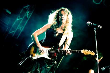 Ana popovic photo credits marco van rooijen 20110611 9104
