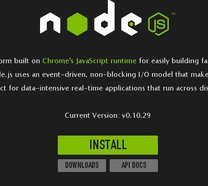 Learn Node.js by Example