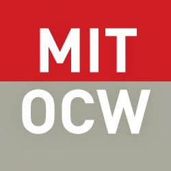 2.682 Acoustical Oceanography (MIT)