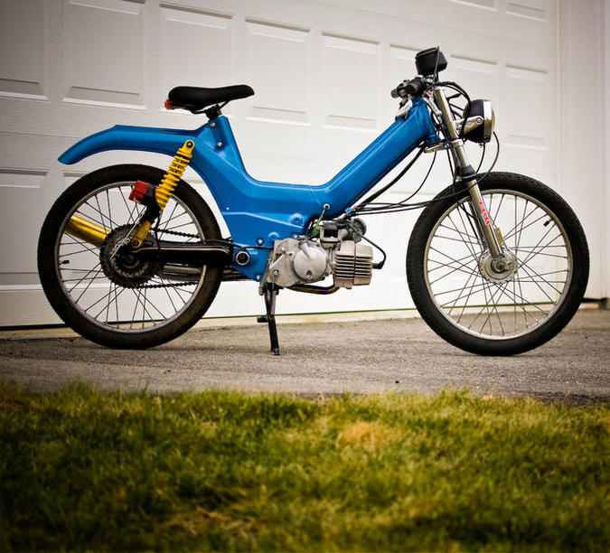 Blue-bike-seat-maxi