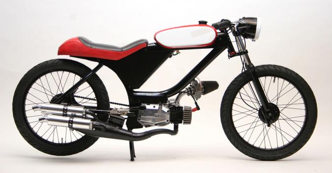 Motomatic2