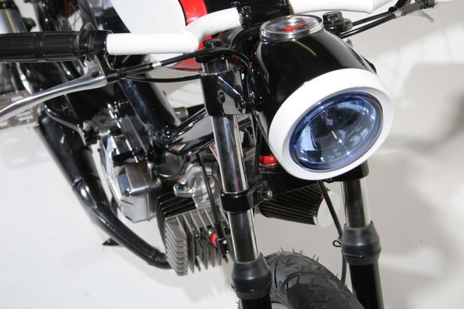 Motomatic3