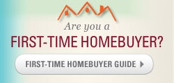 FirstTimeHomebuyers