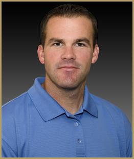 Jason Haskins