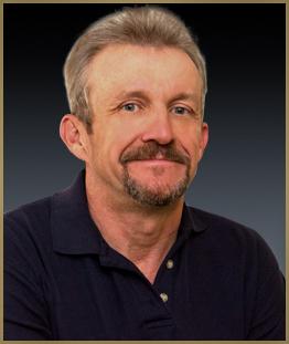 Keith Risch