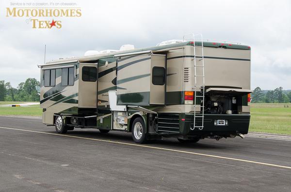 www motorhomes for sale dallas texas best rv review