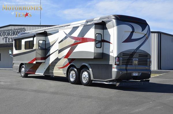 P1255a 2008 countrycoach magna rembrant 75
