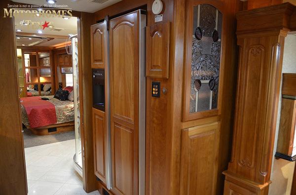 P1255a 2008 countrycoach magna rembrant 59