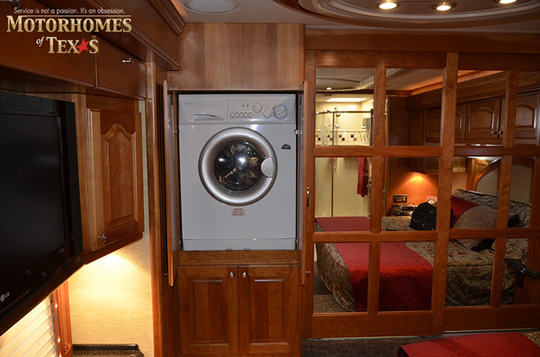 P1255a 2008 countrycoach magna rembrant 66