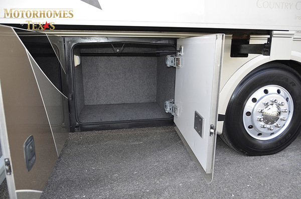 C1977a 2007 country coach inspire davinci 360 6006