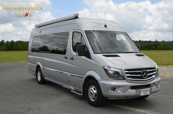 C2007 2014  airstream mercedes interstate lounge ext 082