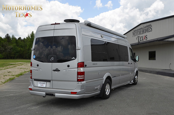 C2007 2014  airstream mercedes interstate lounge ext 086