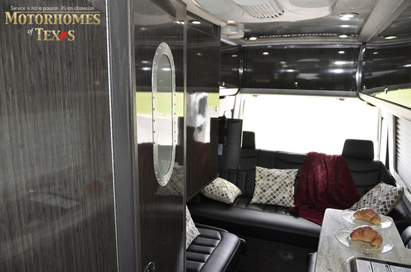 C2007 2014  airstream mercedes interstate lounge ext 095