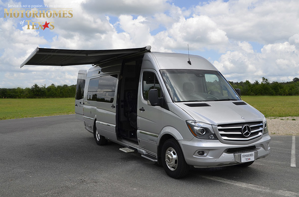 C2007 2014  airstream mercedes interstate lounge ext 088