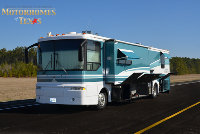 Beautiful Need Help Selecting The Motorhome Model Thats Best Or You? Here Is The Most Comprehensive, RV Buying Guide Available Compare Over 45 Motorhome Manufacturers, Each Rated By Individual Model This Is The Expert Advice And Non