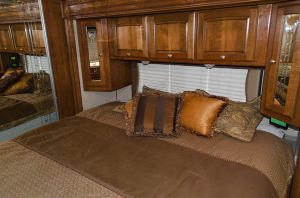 2007 holiday rambler navigator 45  54 of 40