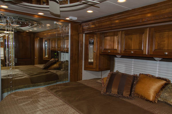 2007 holiday rambler navigator 45  59 of 40