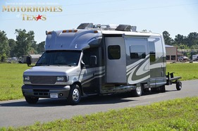2006 Dynamax isata Touring IE280