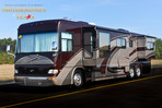 2005 Country Coach Intrigue 40