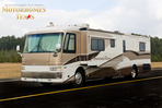 1998 Fleetwood American Dream 40