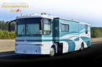 1999 Winnebago Ultimate Freedom 40