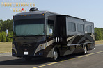 2008 Winnebago Journey 39'