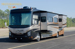 2008 Damon Astoria Pacifica 38'