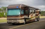 2007 Holiday Rambler Navigator 45