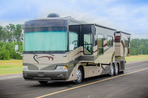2005 Country Coach Allure 40
