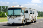 2004 National RV Tropi Cal 39'