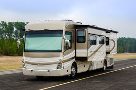2008 American Tradition Z 40