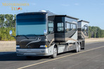 2008 Country Coach Allure 42'