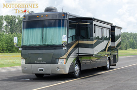 2007 Four Winds Mandalay 41