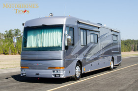 2005 Fleetwood American Tradition 40