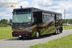 2013 Tiffin Allegro Bus 45LP