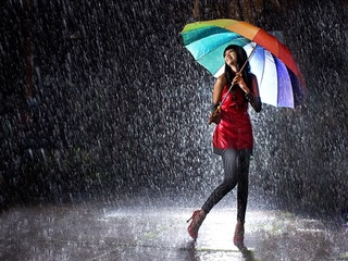 Beautiful-rain-pictures-45-photos-01