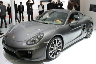 Porsche-cayman-pictures-and-hands-on-0